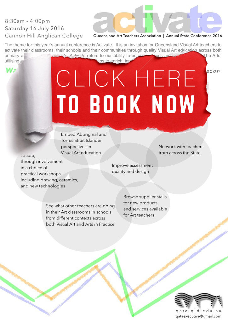 book-qata-conference-724x1024