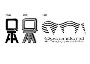 QATA logos