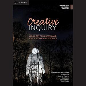 CreativeInquirySponsor