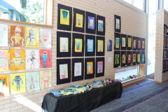middleschool artshow (Copy)