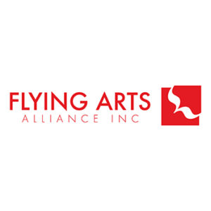 Flying Arts Logo Colour - jpg
