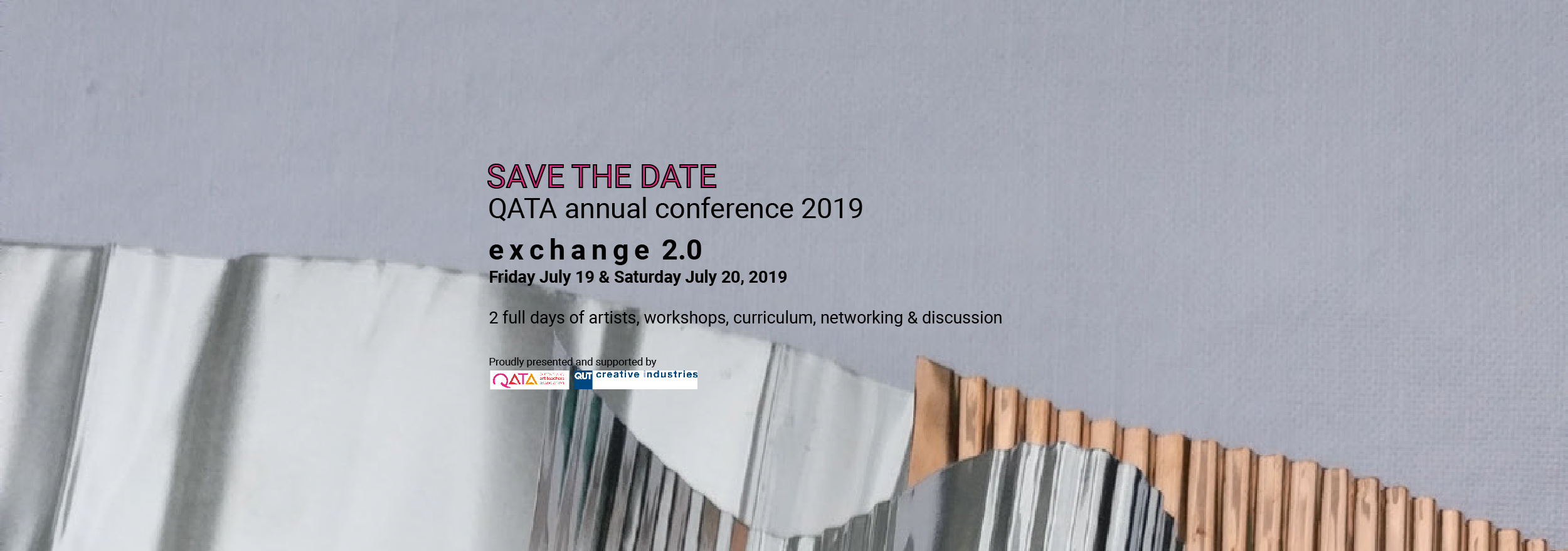 Save the date Confpage-01